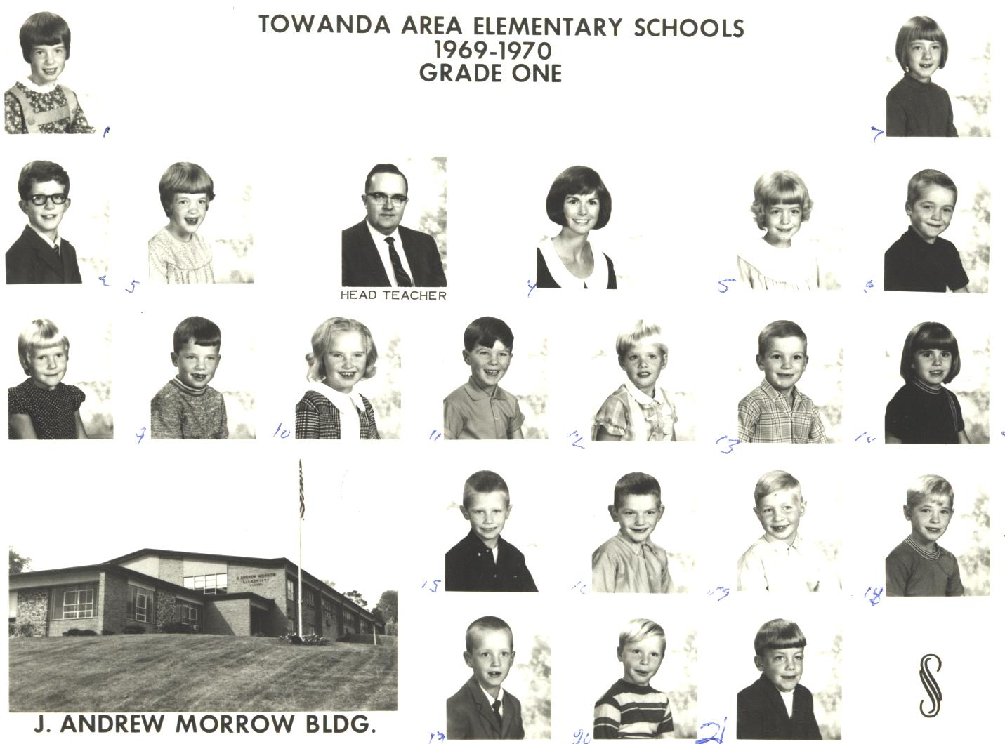 jamorrow_1stgrade_1969.jpg