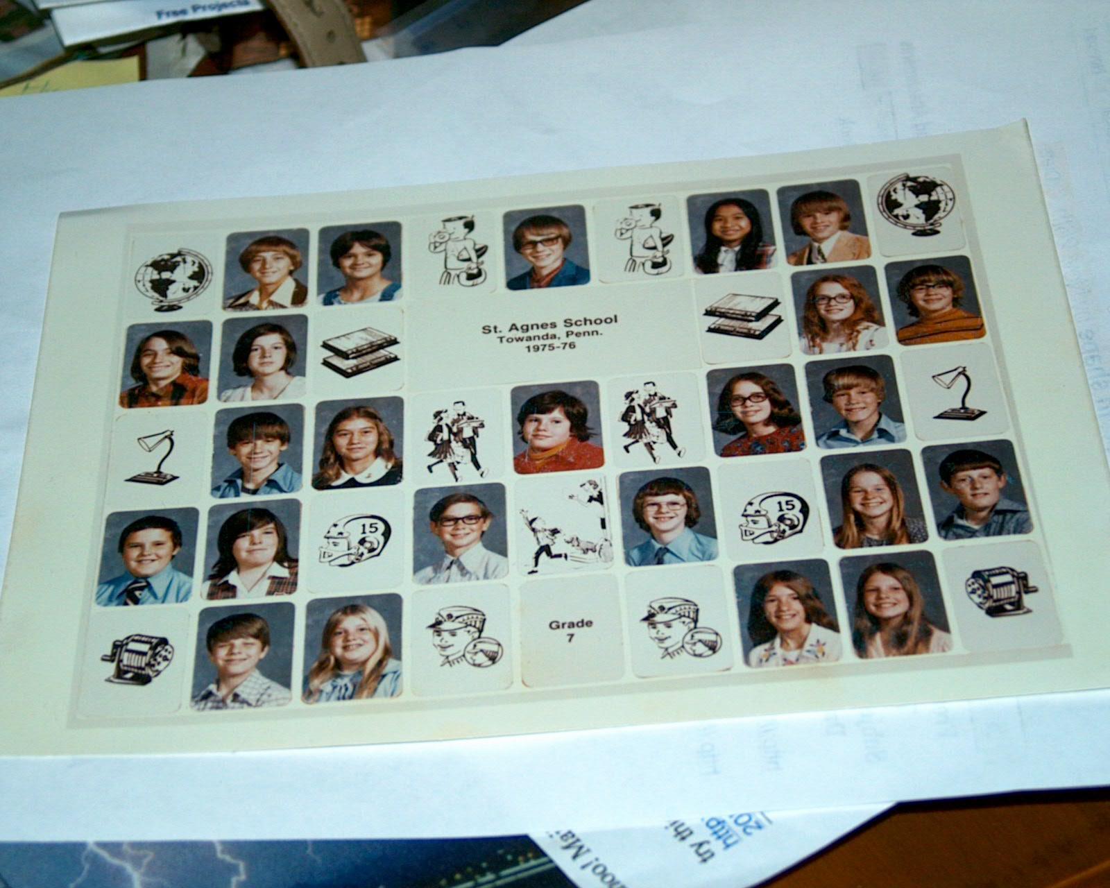 stagnes1975_76.jpg